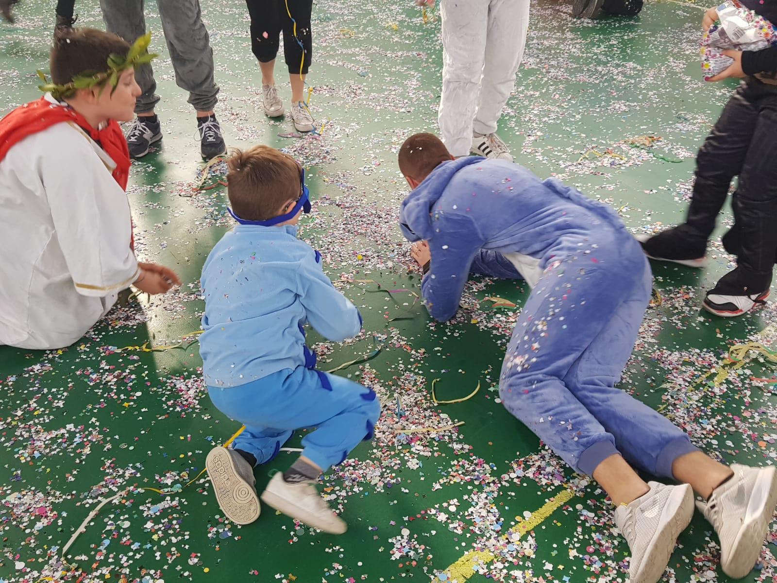 Baraonda Carnevale 2019 (14)