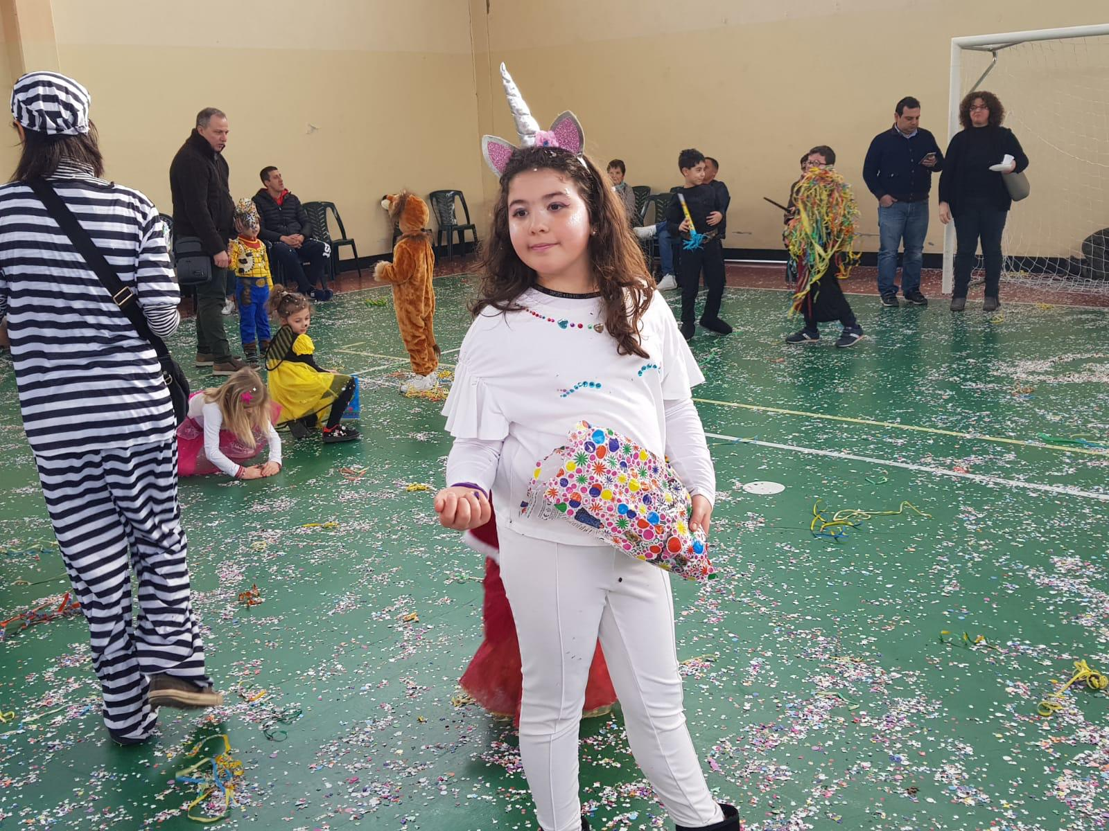 Baraonda Carnevale 2019 (15)