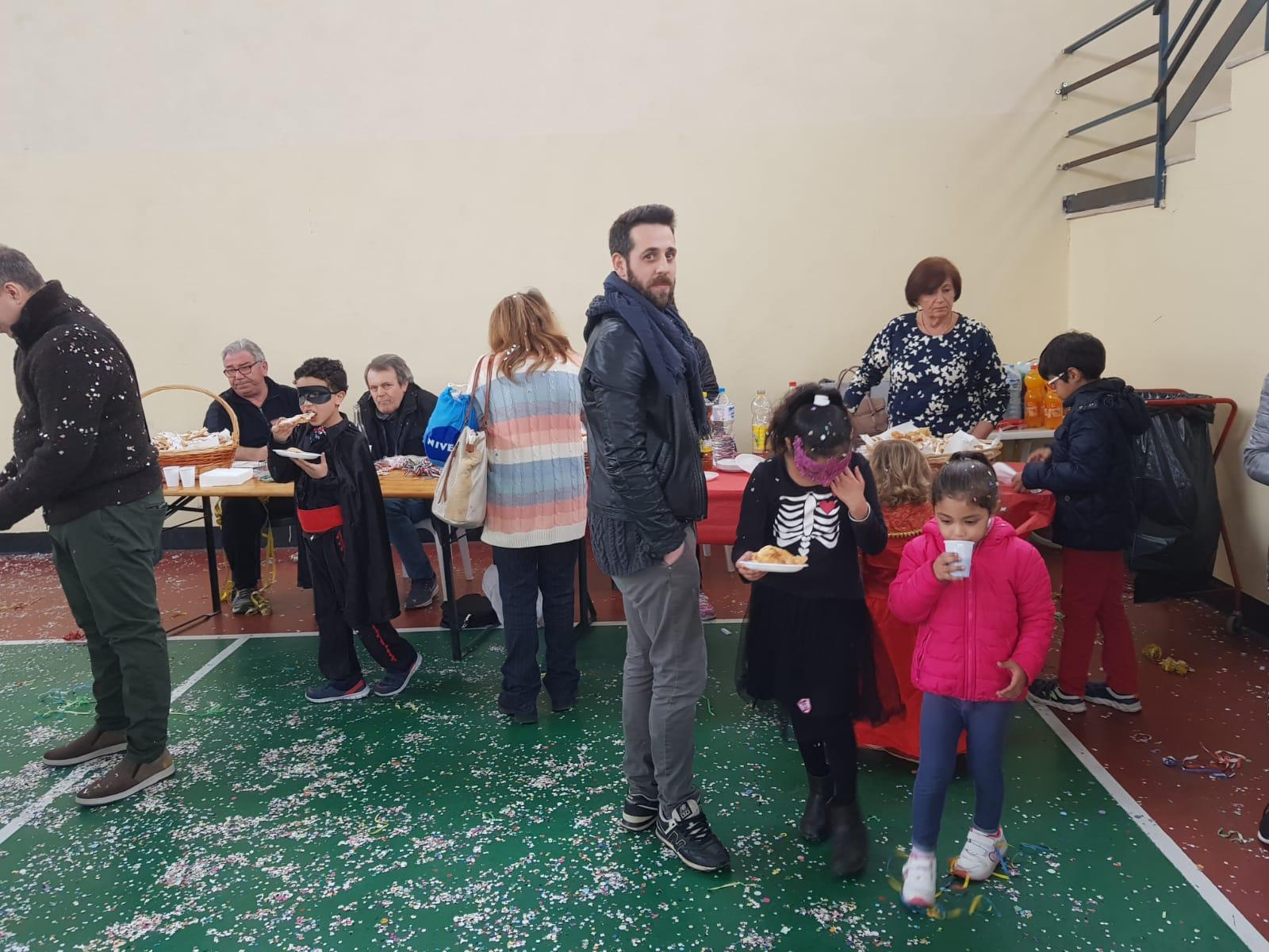 Baraonda Carnevale 2019 (21)