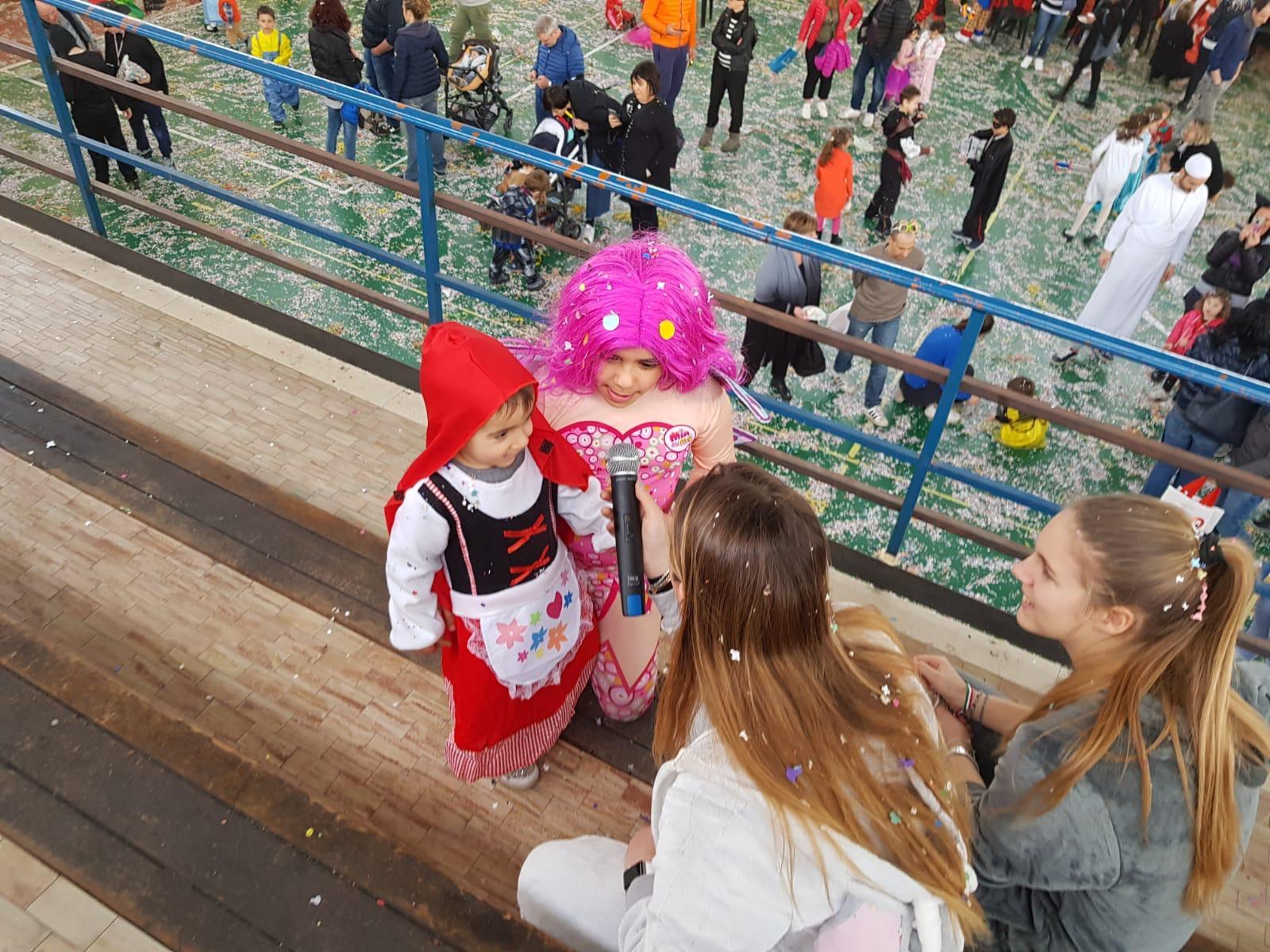 Baraonda Carnevale 2019 (27)