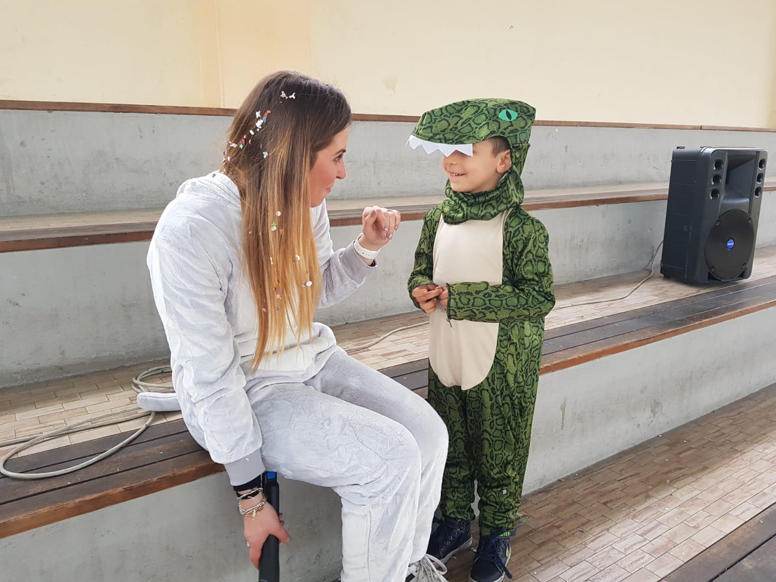Baraonda Carnevale 2019 (34)