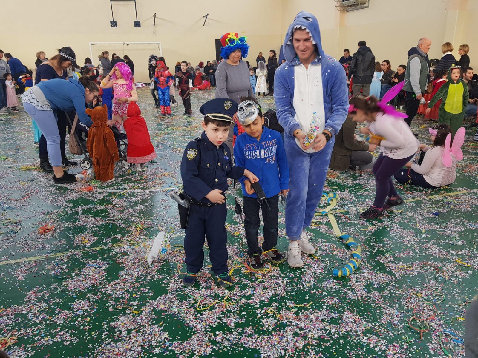 Baraonda Carnevale 2019 (4)