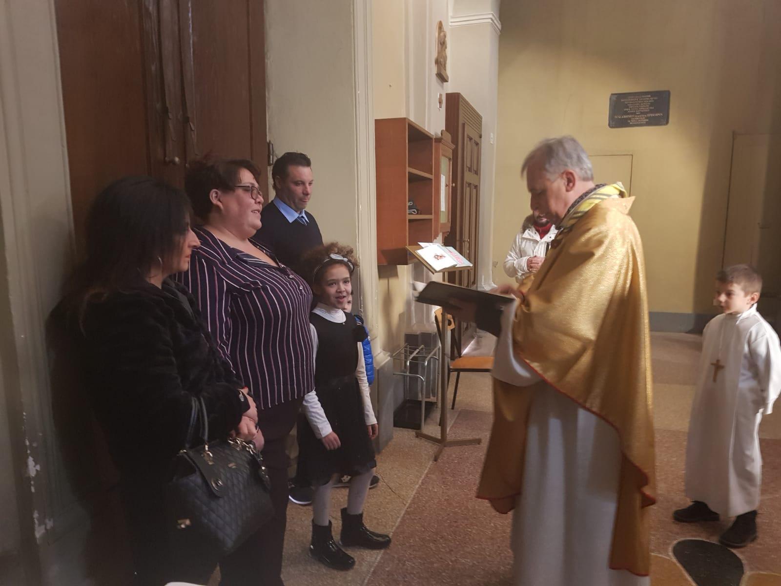 Battesimo Aicha Epifania 2018 (1)