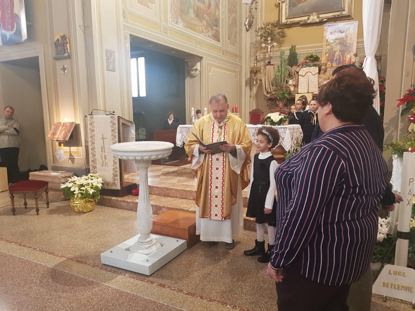 Battesimo Aicha Epifania 2018 (12)