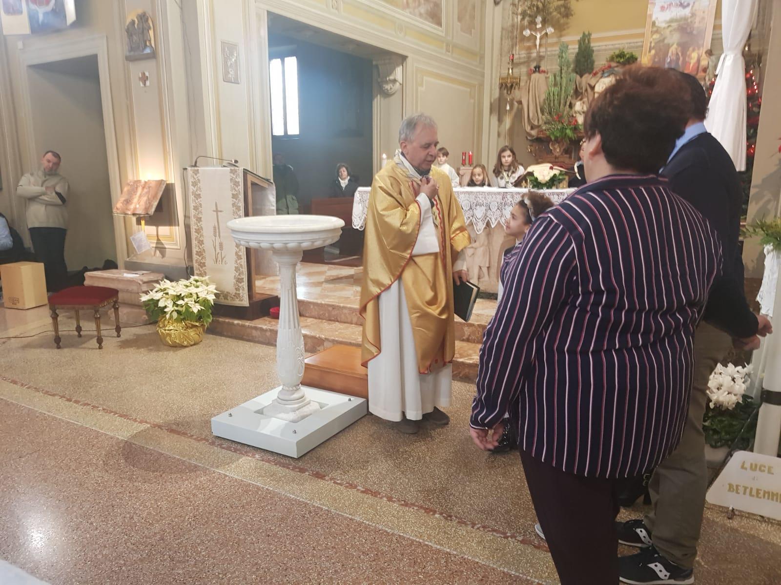 Battesimo Aicha Epifania 2018 (13)