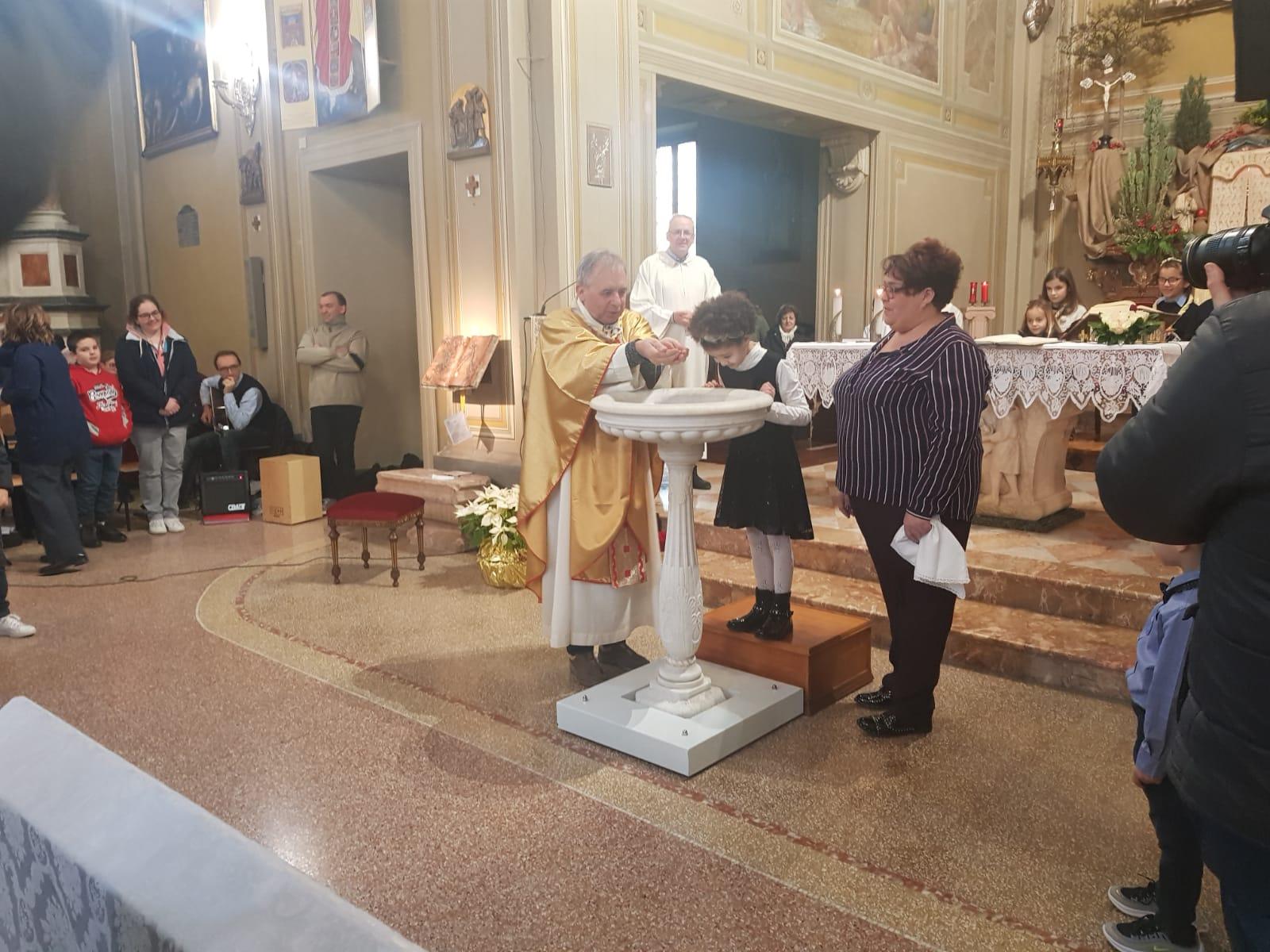 Battesimo Aicha Epifania 2018 (15)