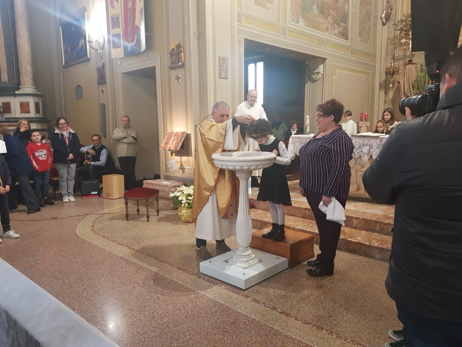 Battesimo Aicha Epifania 2018 (15b)
