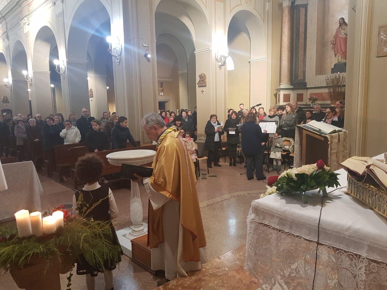 Battesimo Aicha Epifania 2018 (16)
