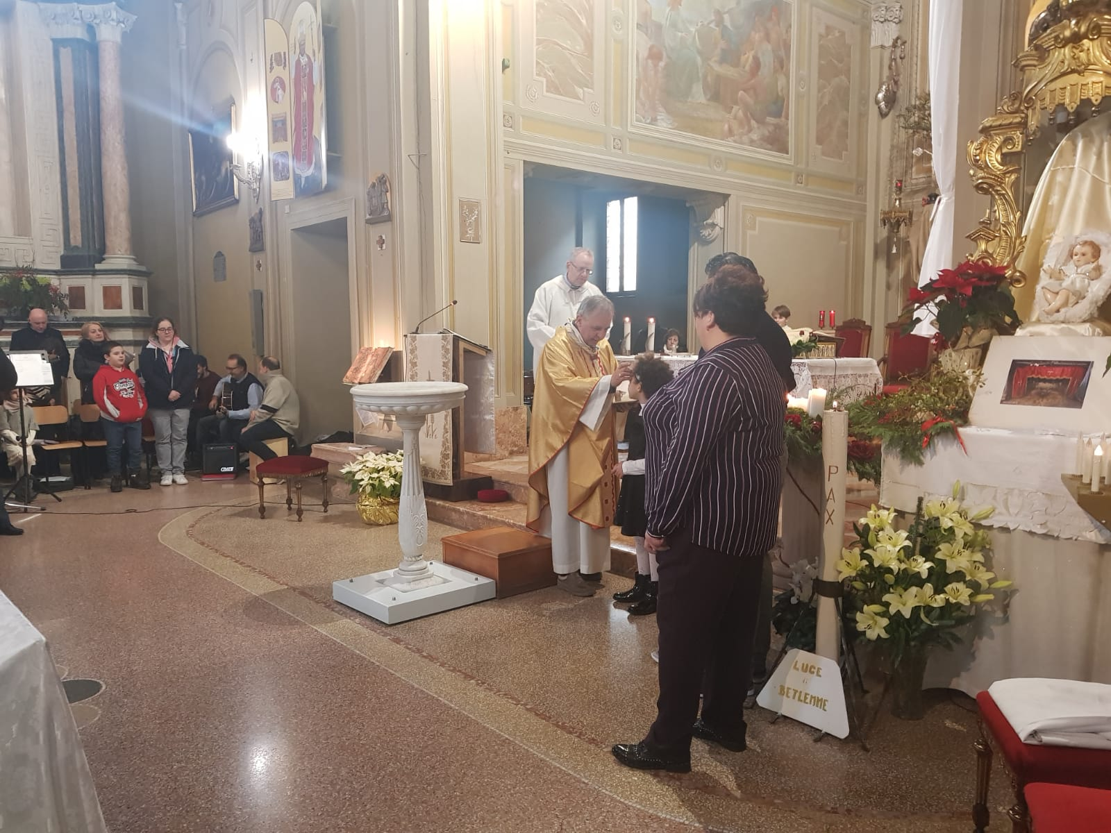 Battesimo Aicha Epifania 2018 (19)