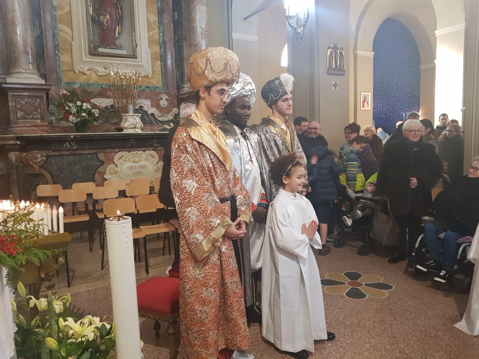 Battesimo Aicha Epifania 2018 (21)