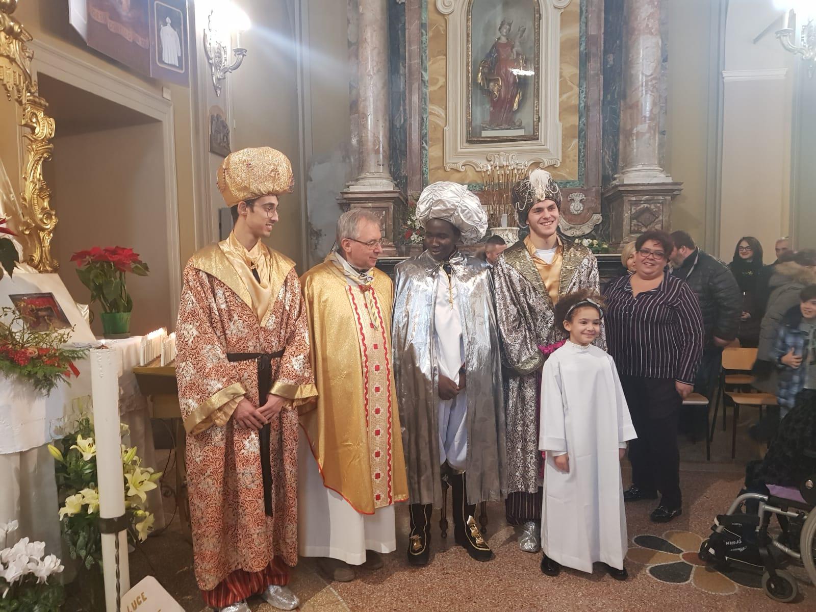 Battesimo Aicha Epifania 2018 (23)