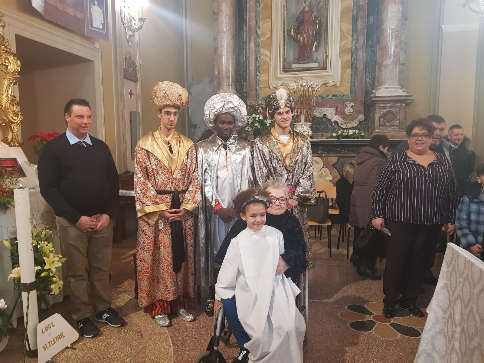 Battesimo Aicha Epifania 2018 (24)