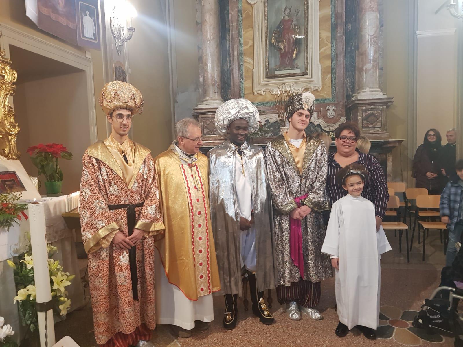 Battesimo Aicha Epifania 2018 (26)