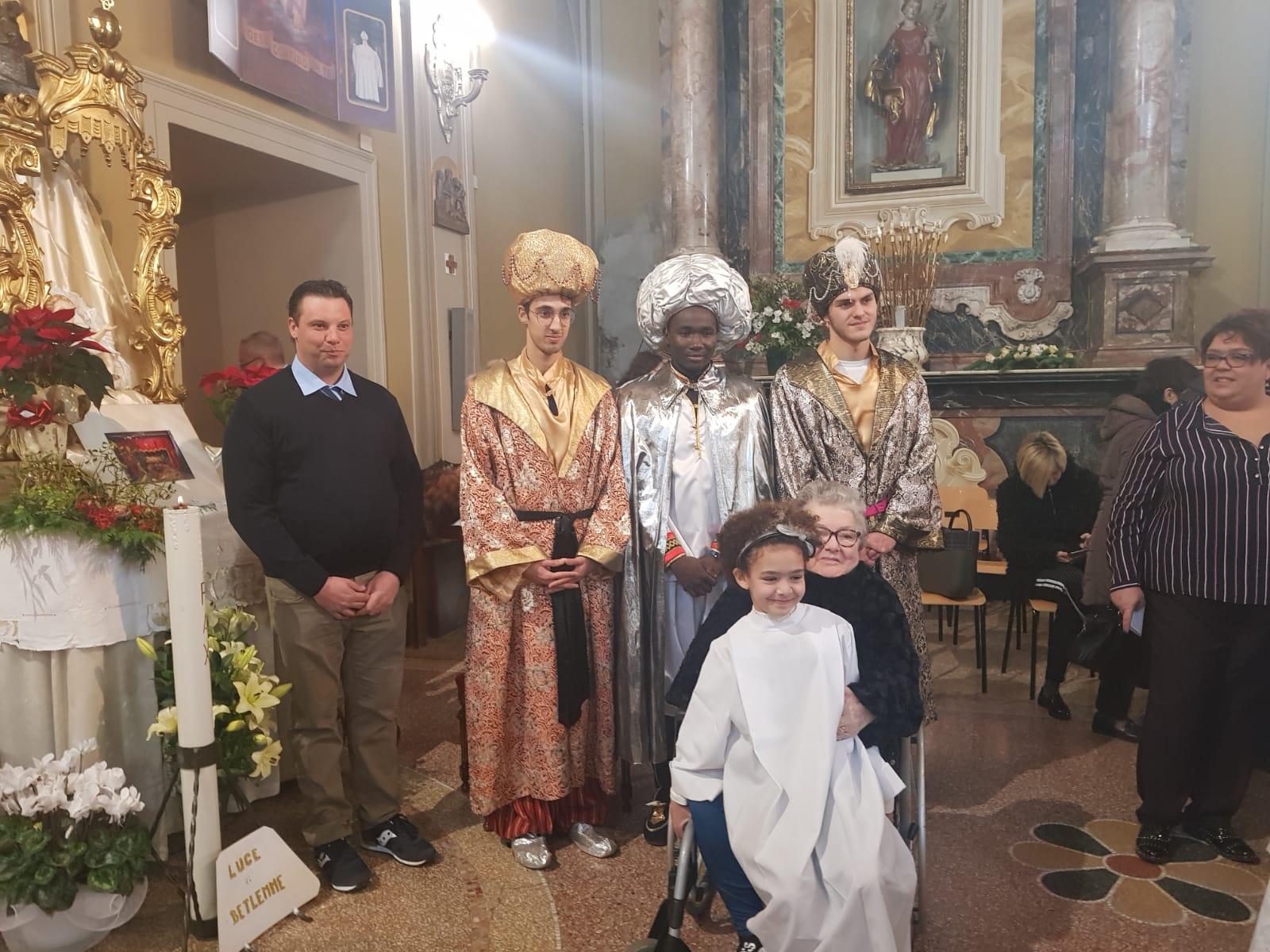 Battesimo Aicha Epifania 2018 (27)