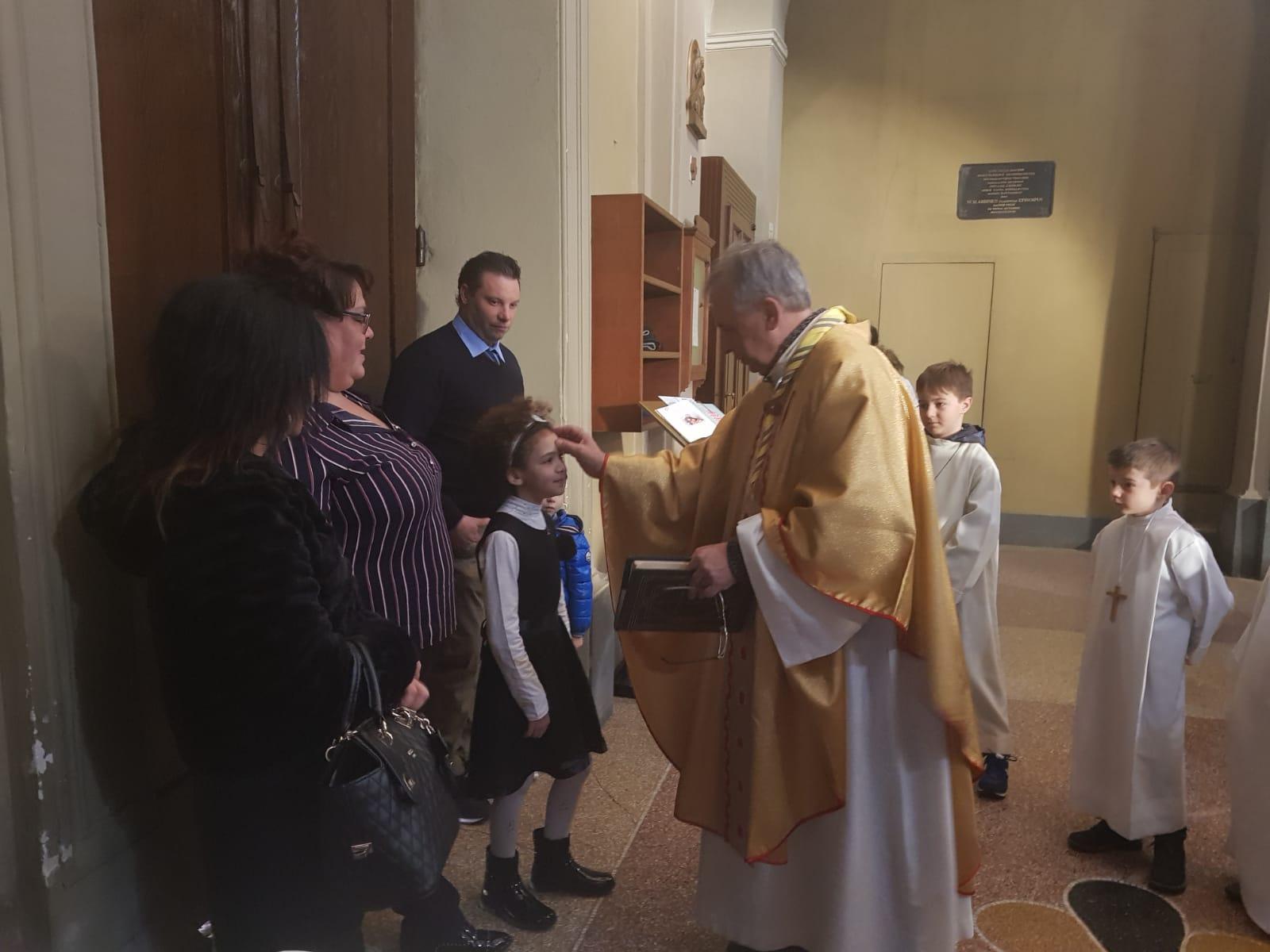 Battesimo Aicha Epifania 2018 (3)