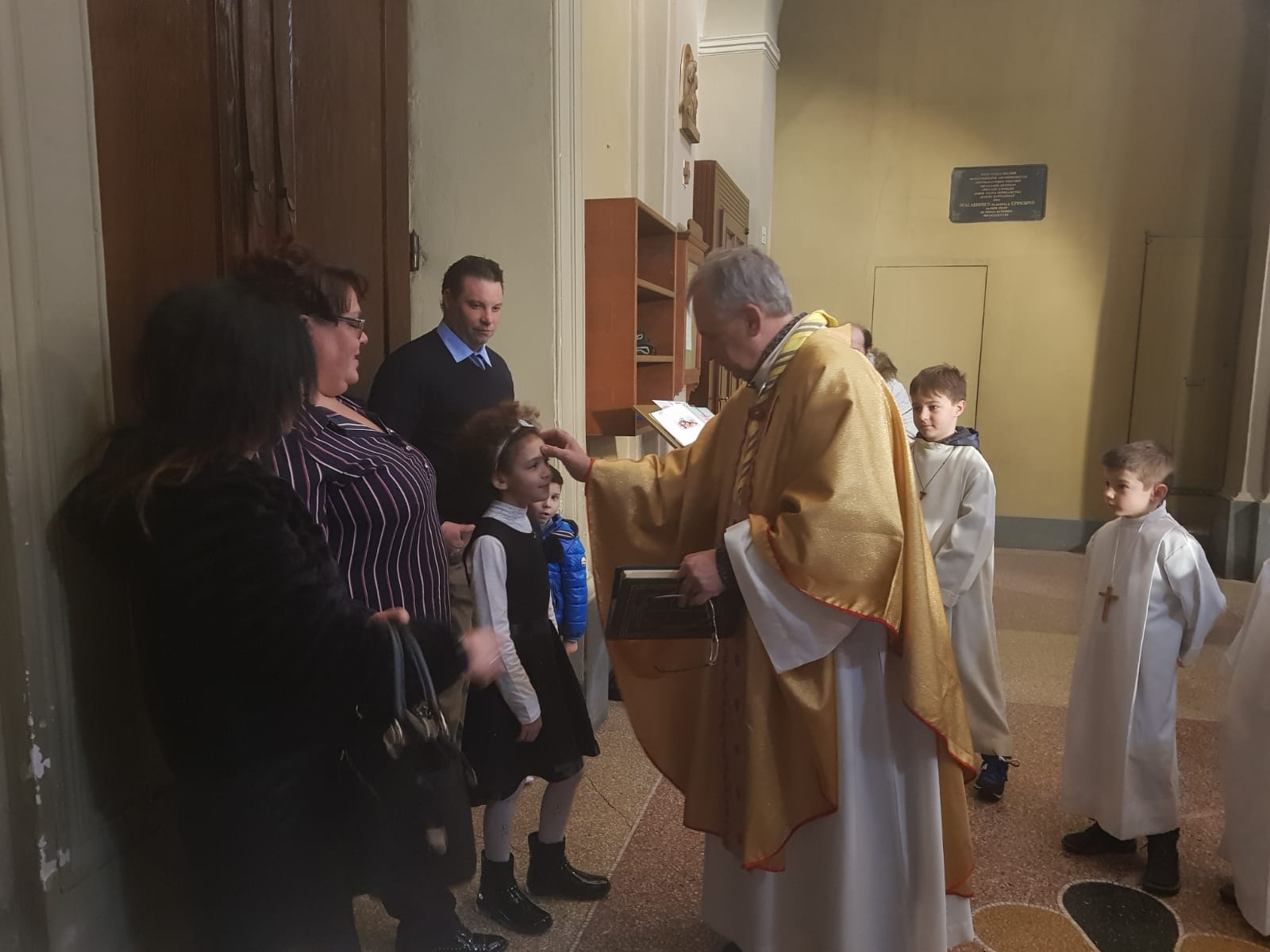 Battesimo Aicha Epifania 2018 (4)