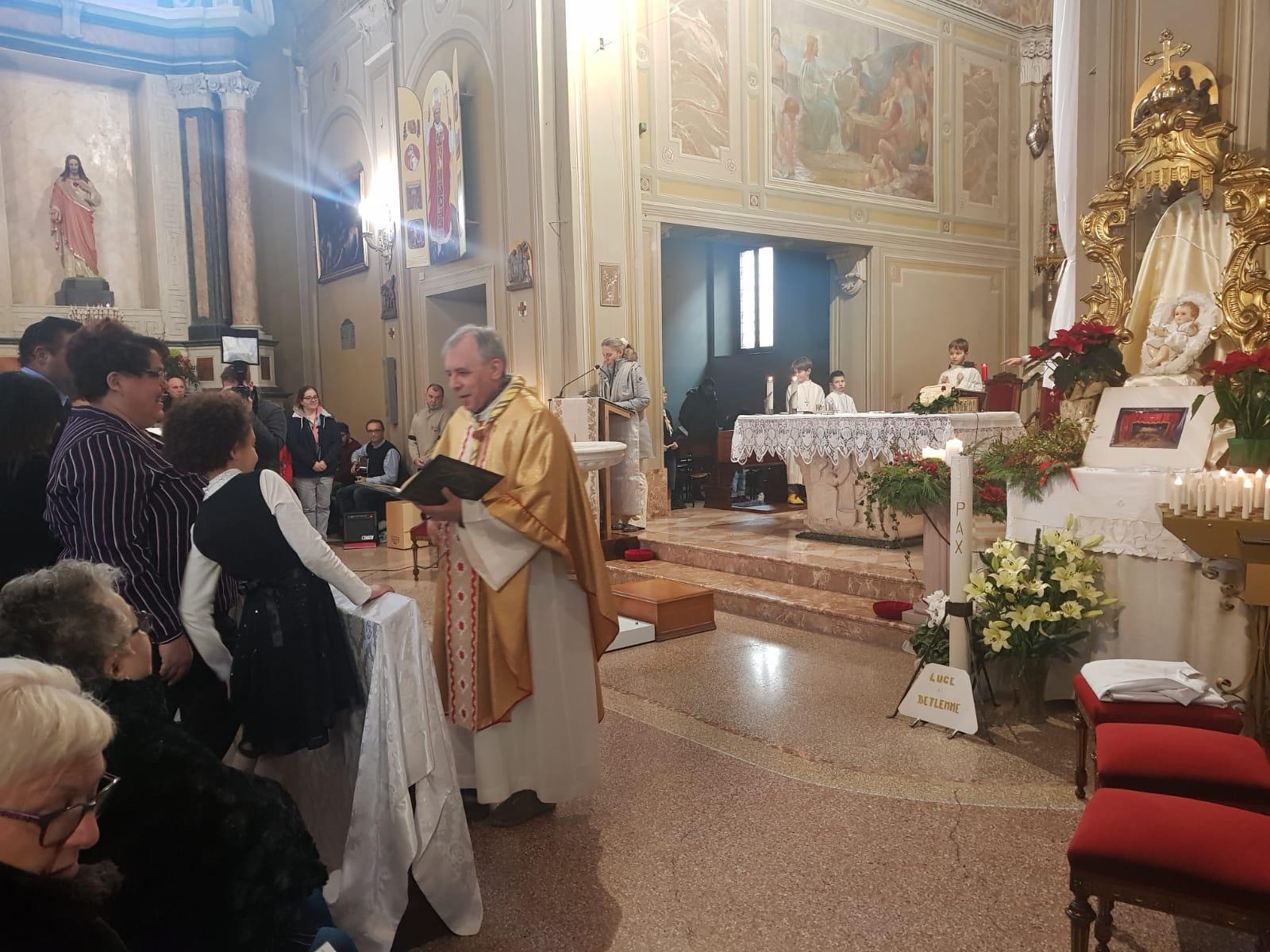Battesimo Aicha Epifania 2018 (5)