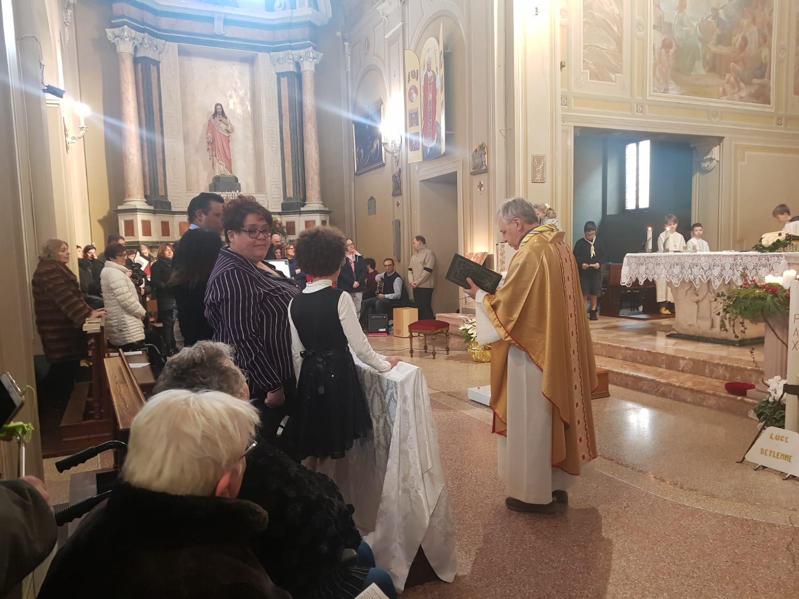 Battesimo Aicha Epifania 2018 (6)
