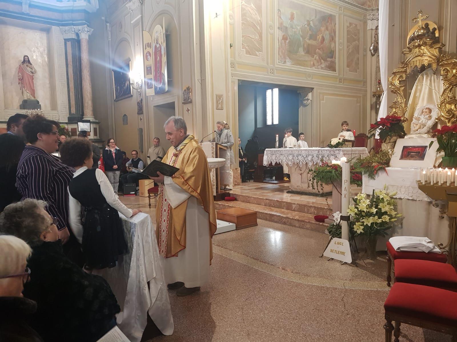 Battesimo Aicha Epifania 2018 (7)