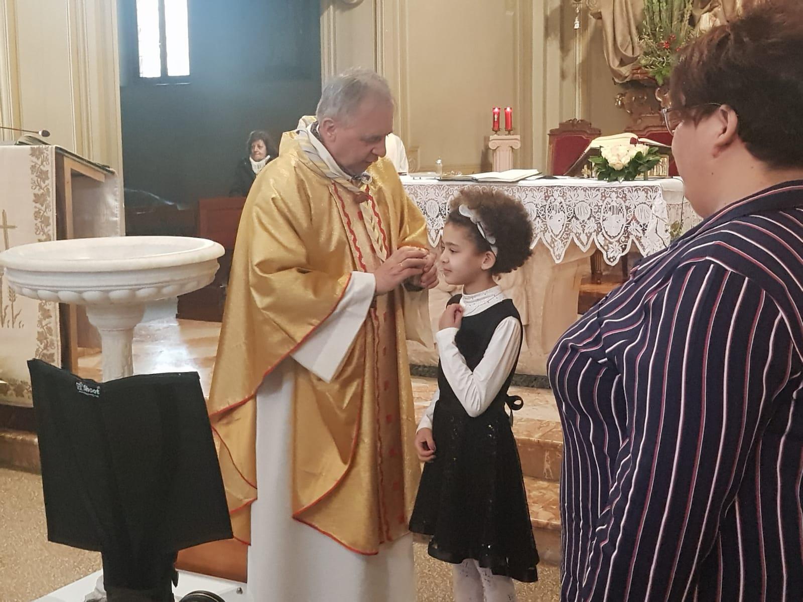 Battesimo Aicha Epifania 2018 (9)