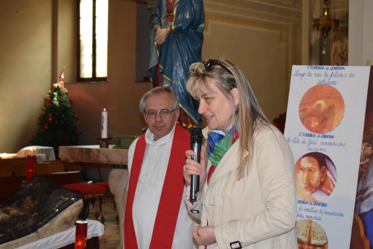 Benedizione cibo polacco 2019 (5)