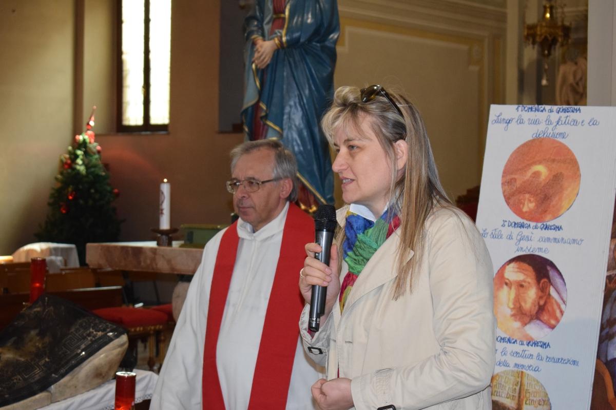 Benedizione cibo polacco 2019 (6)