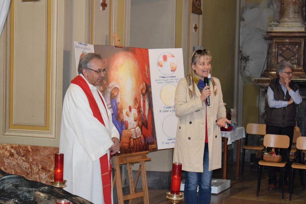 Benedizione cibo polacco 2019 (9)