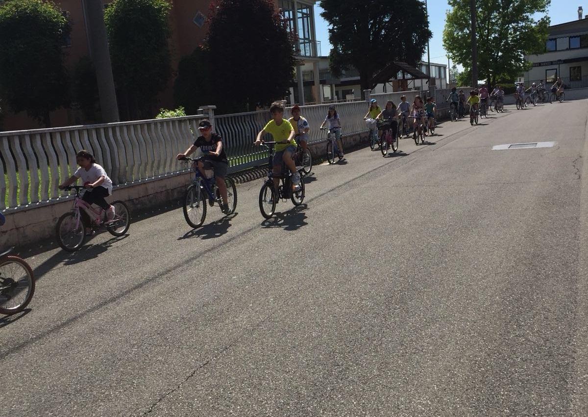 Biciclettata OMI Academy 2018 (3)