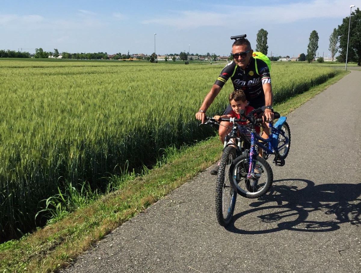 Biciclettata OMI Academy 2018 (5)