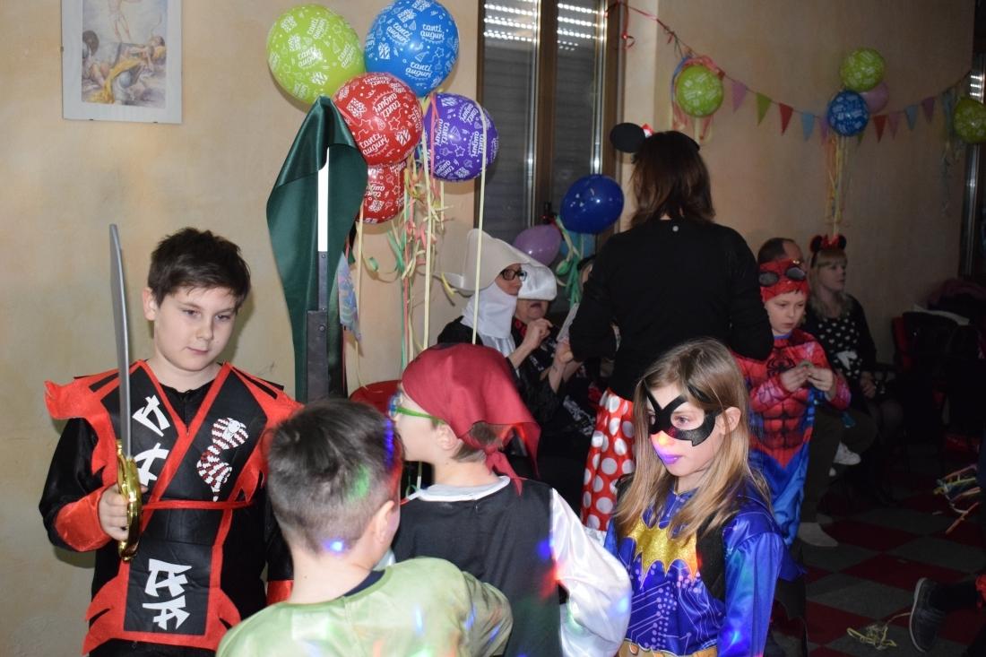 Scuola polcca Carnevale (10)