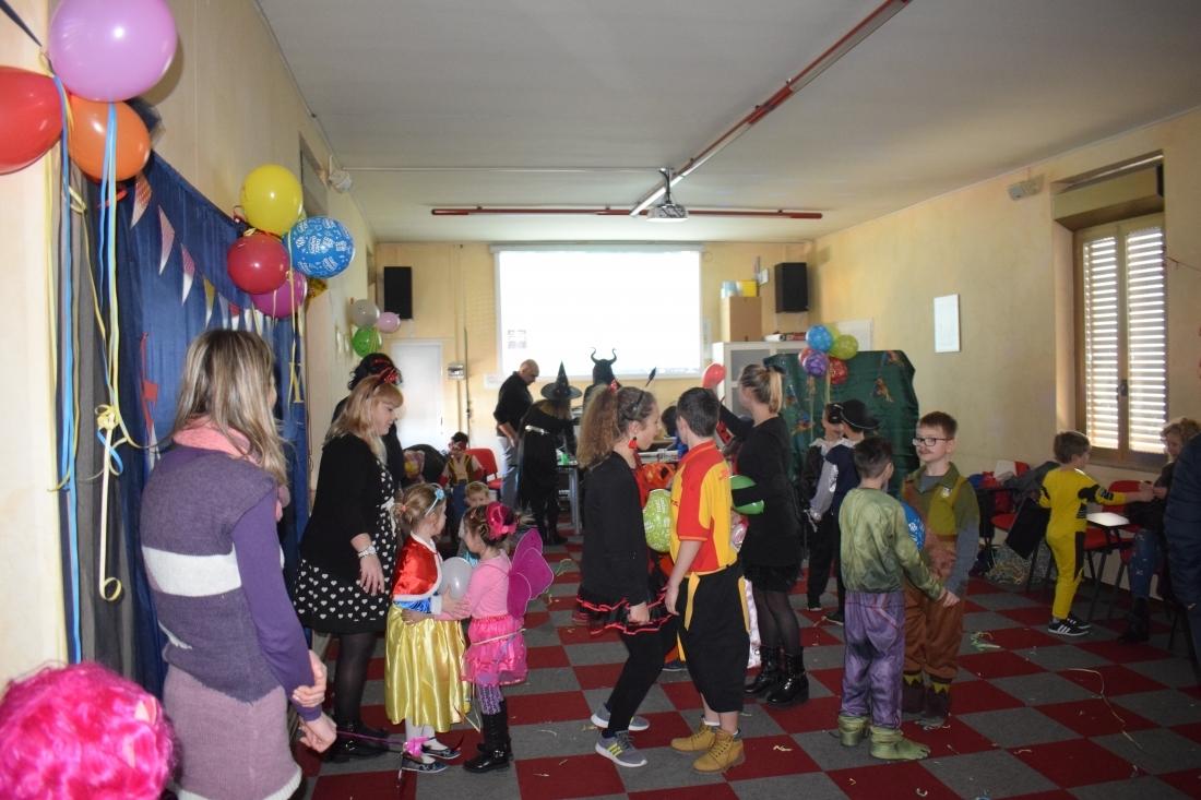 Scuola polcca Carnevale (14)