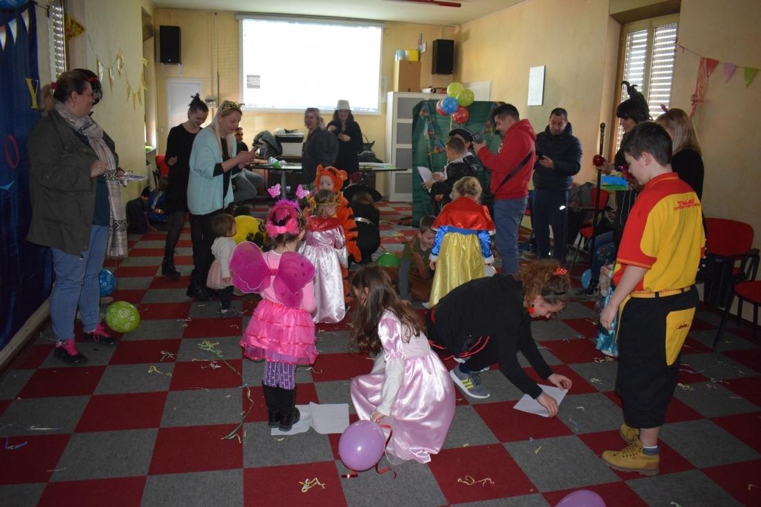 Scuola polcca Carnevale (17)