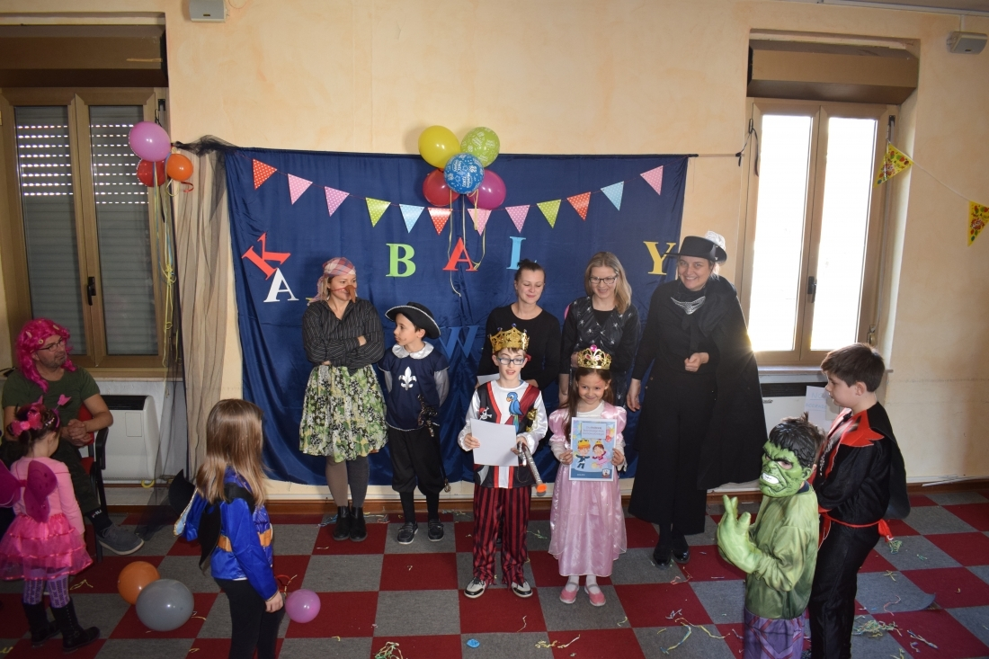 Scuola polcca Carnevale (25)