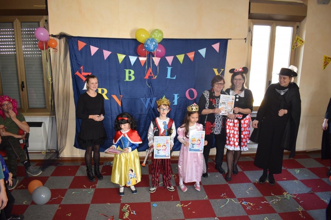 Scuola polcca Carnevale (28)