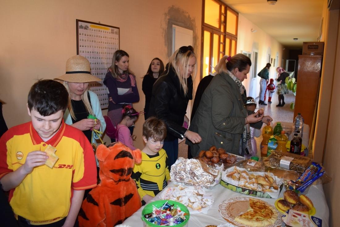Scuola polcca Carnevale (4)