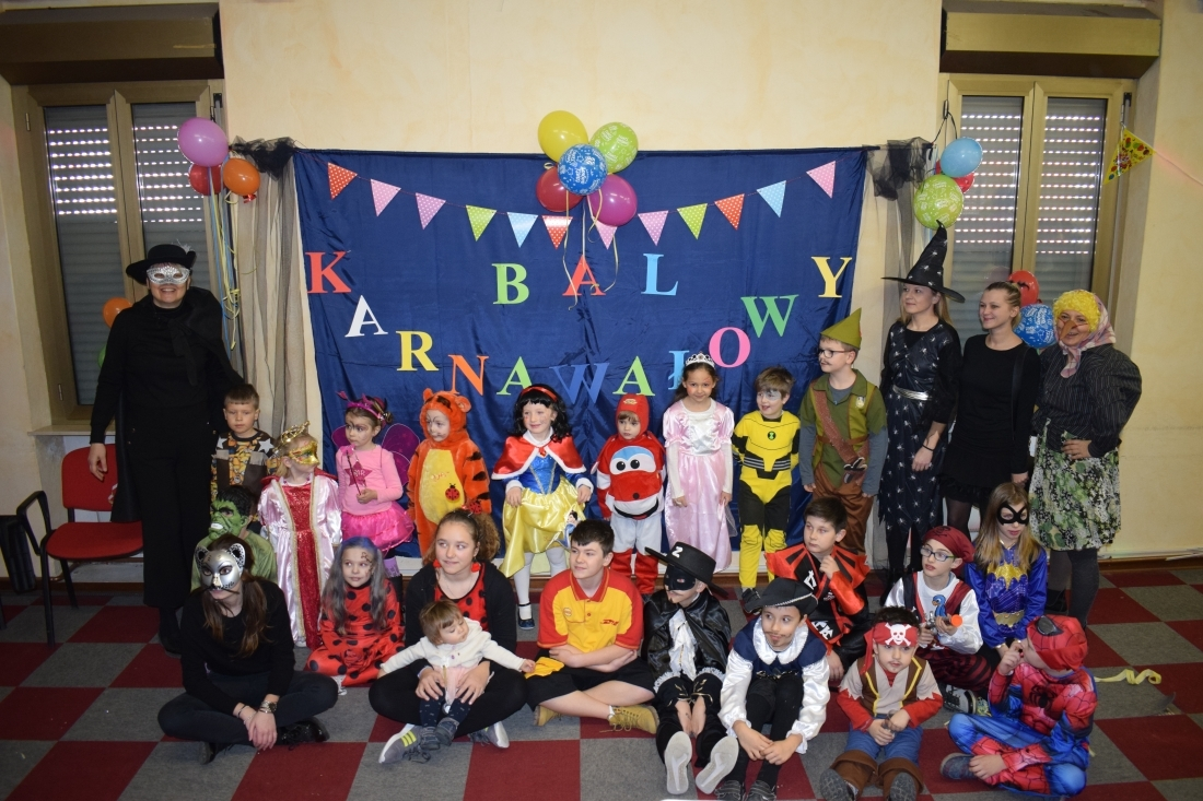 Scuola polcca Carnevale (5)