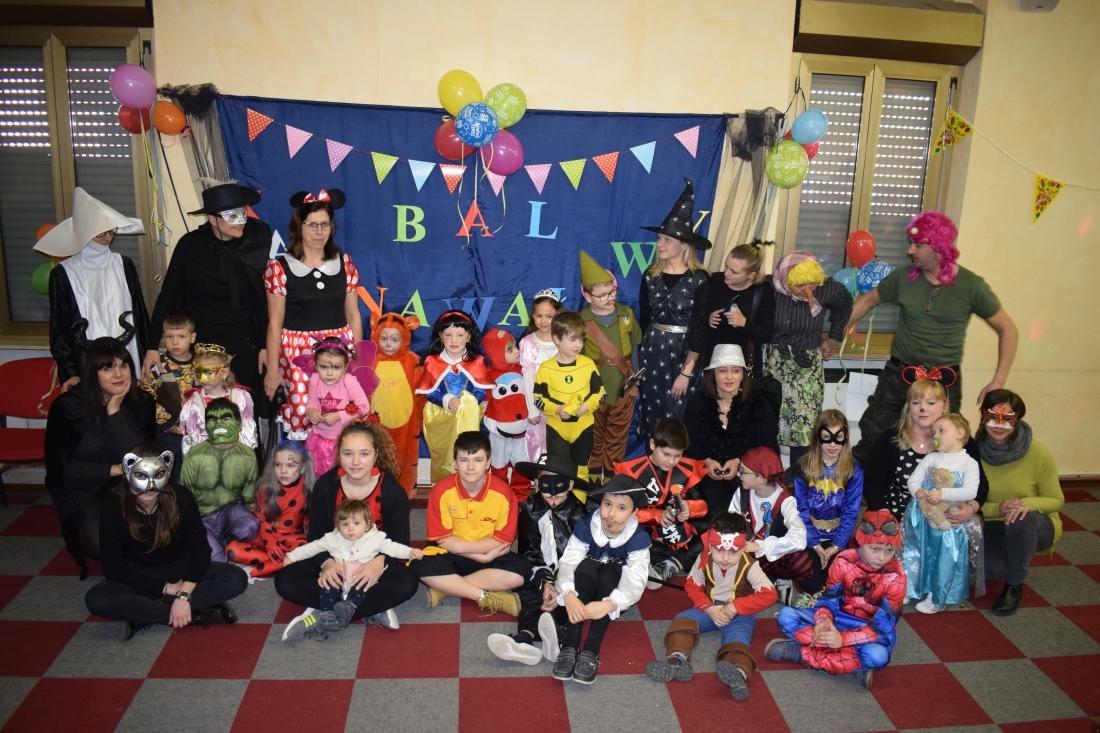 Scuola polcca Carnevale (6)
