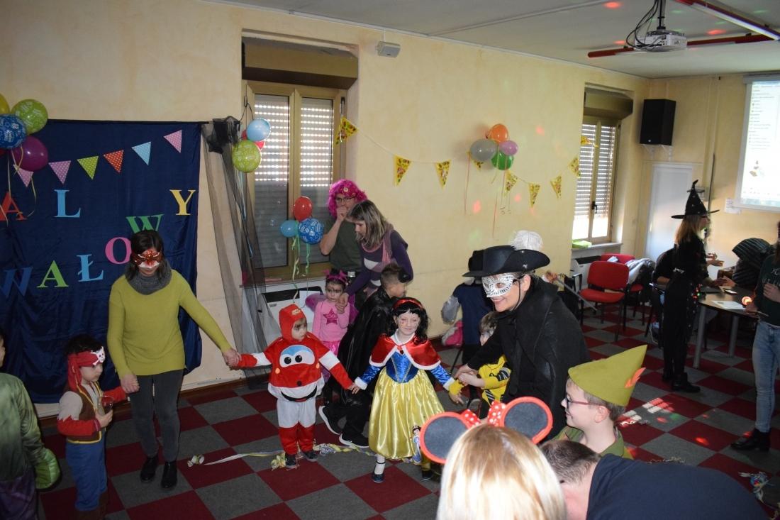 Scuola polcca Carnevale (7)
