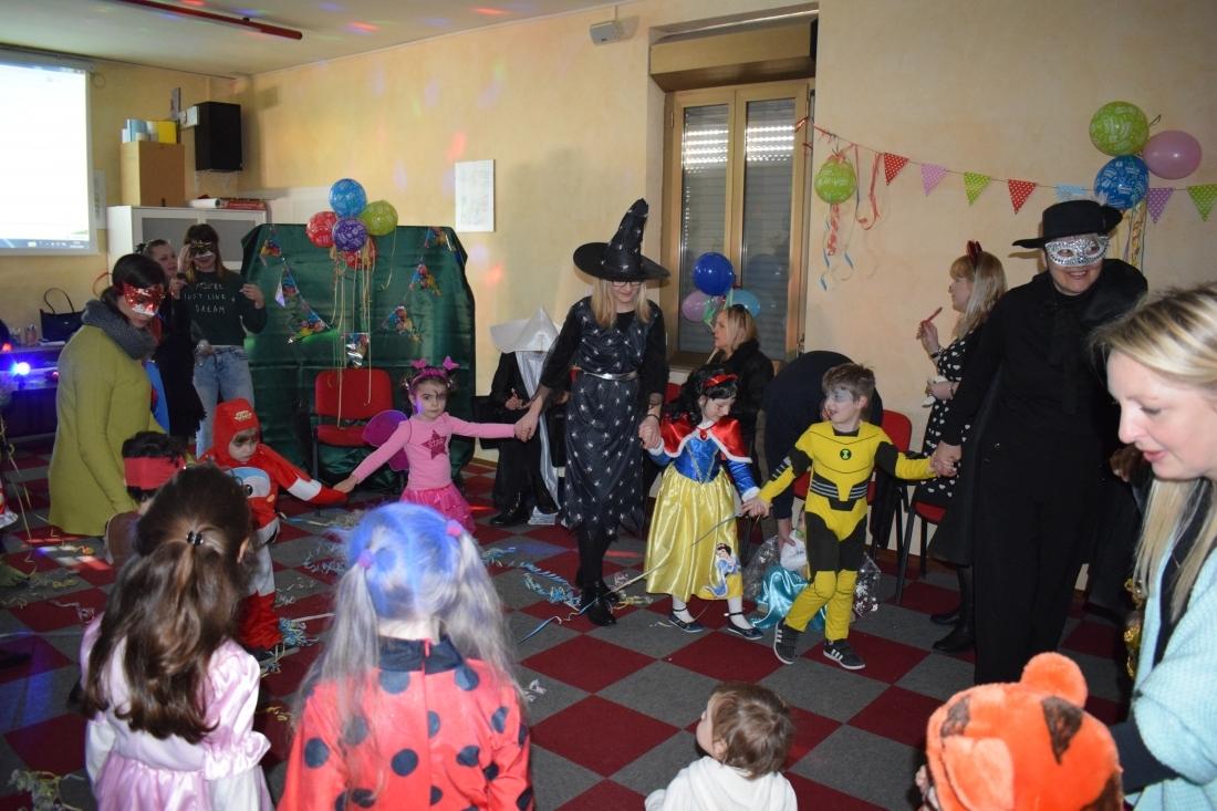 Scuola polcca Carnevale (8)