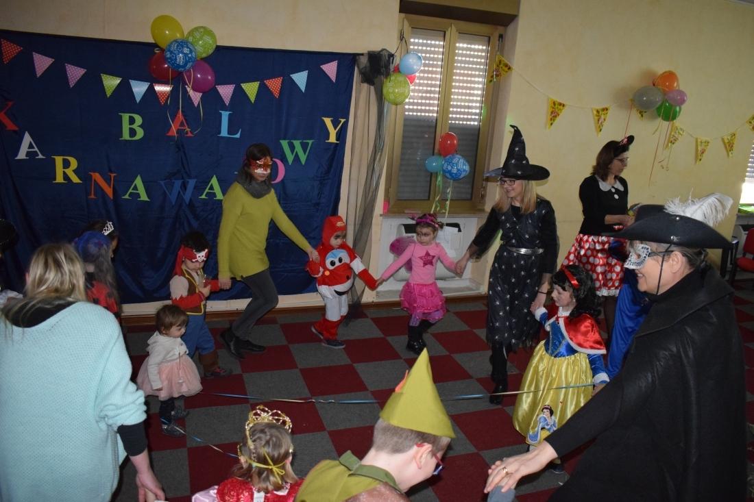 Scuola polcca Carnevale (9)