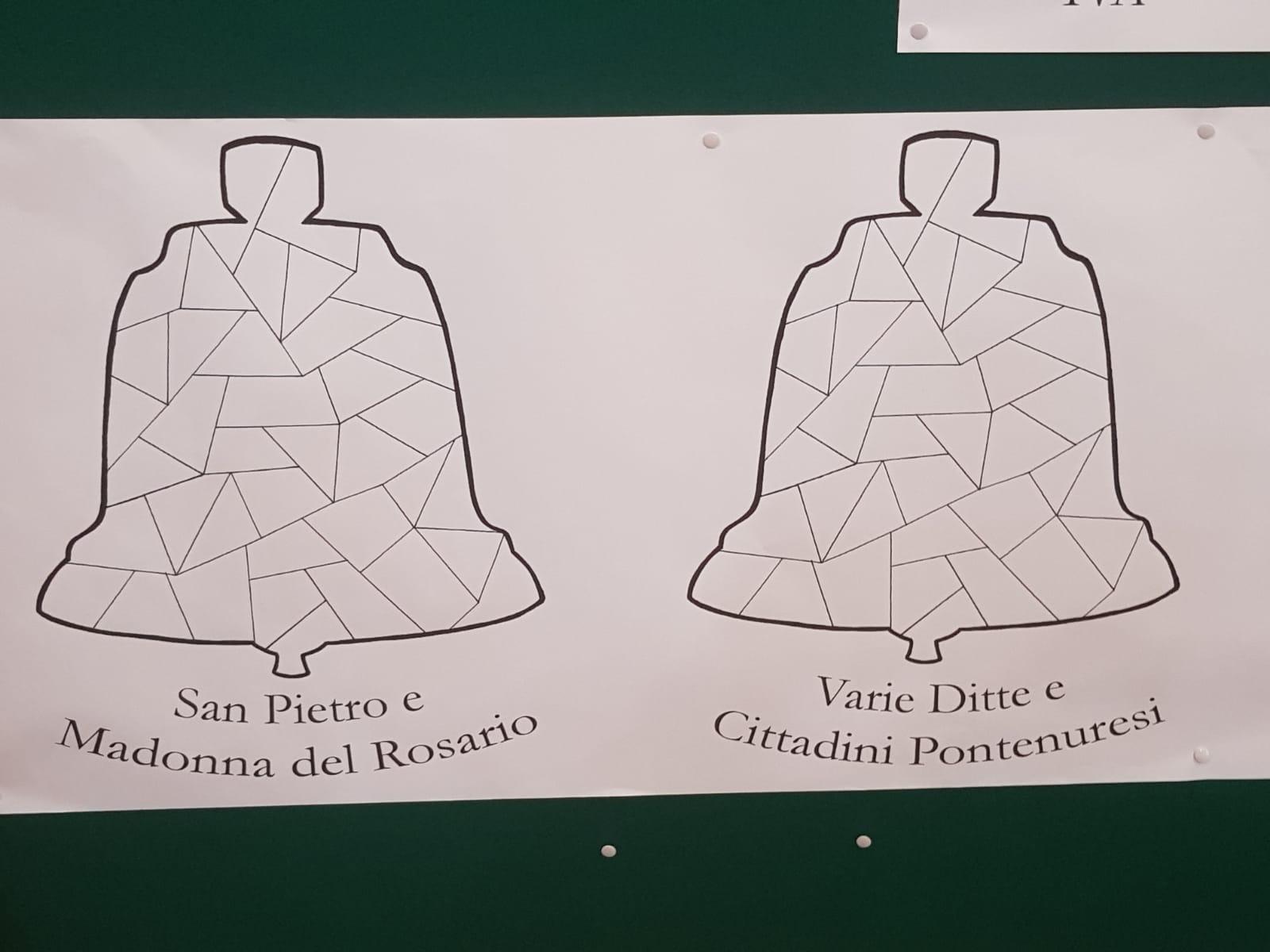 Cartellone campane (4)