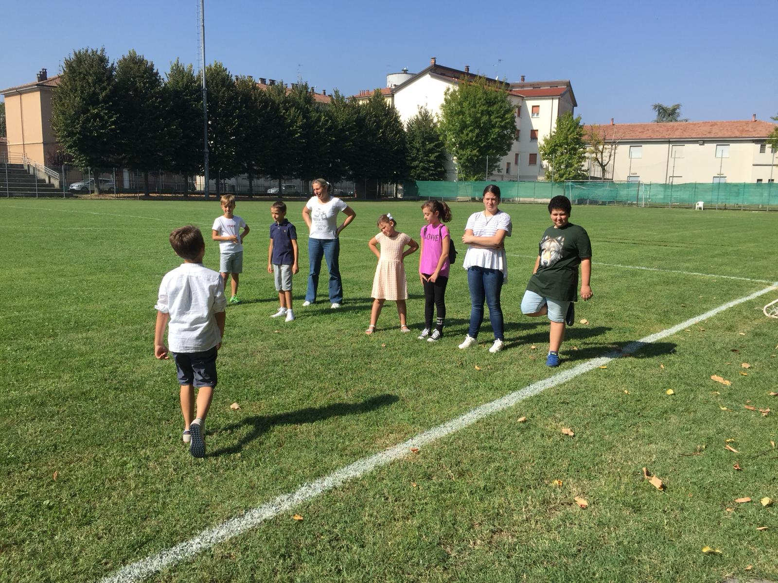 Giochi Catecjismo 23 settembre (2)