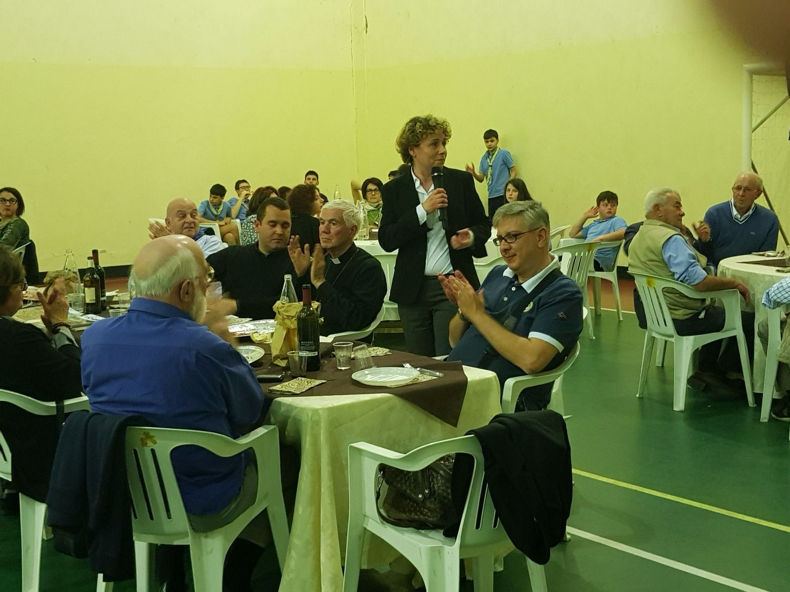 Cena D'Ercole (56)