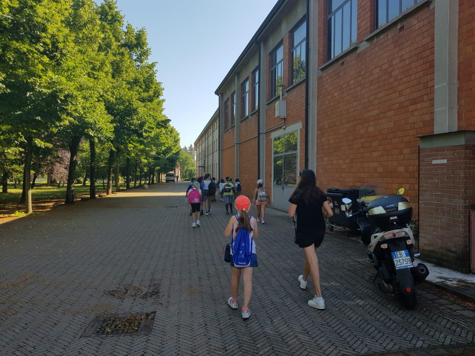 Centro Estivo OMI 2020 3 Settimana (115)