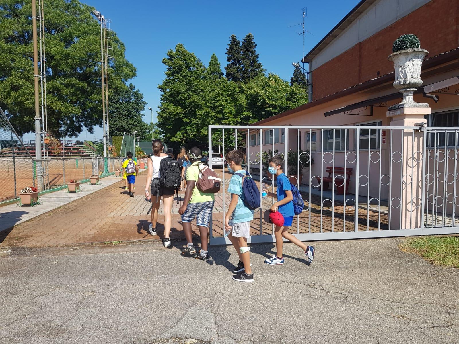 Centro Estivo OMI 2020 3 Settimana (118)