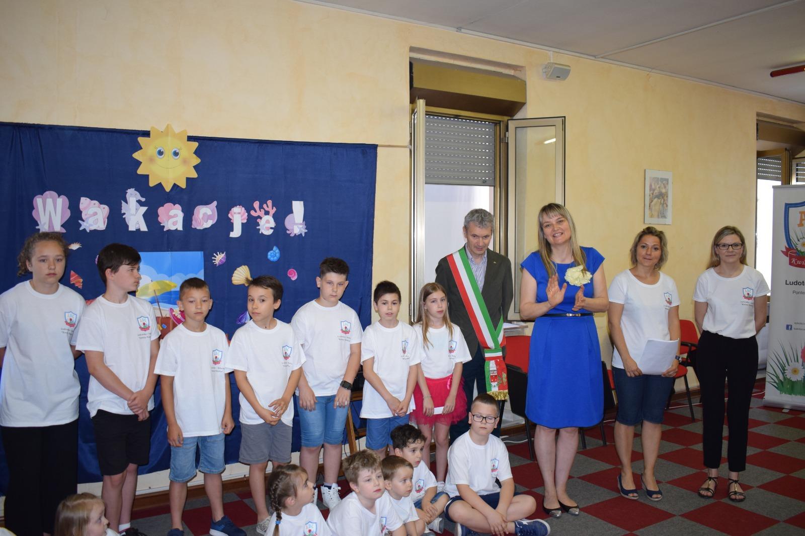 Scuola polacca (2)