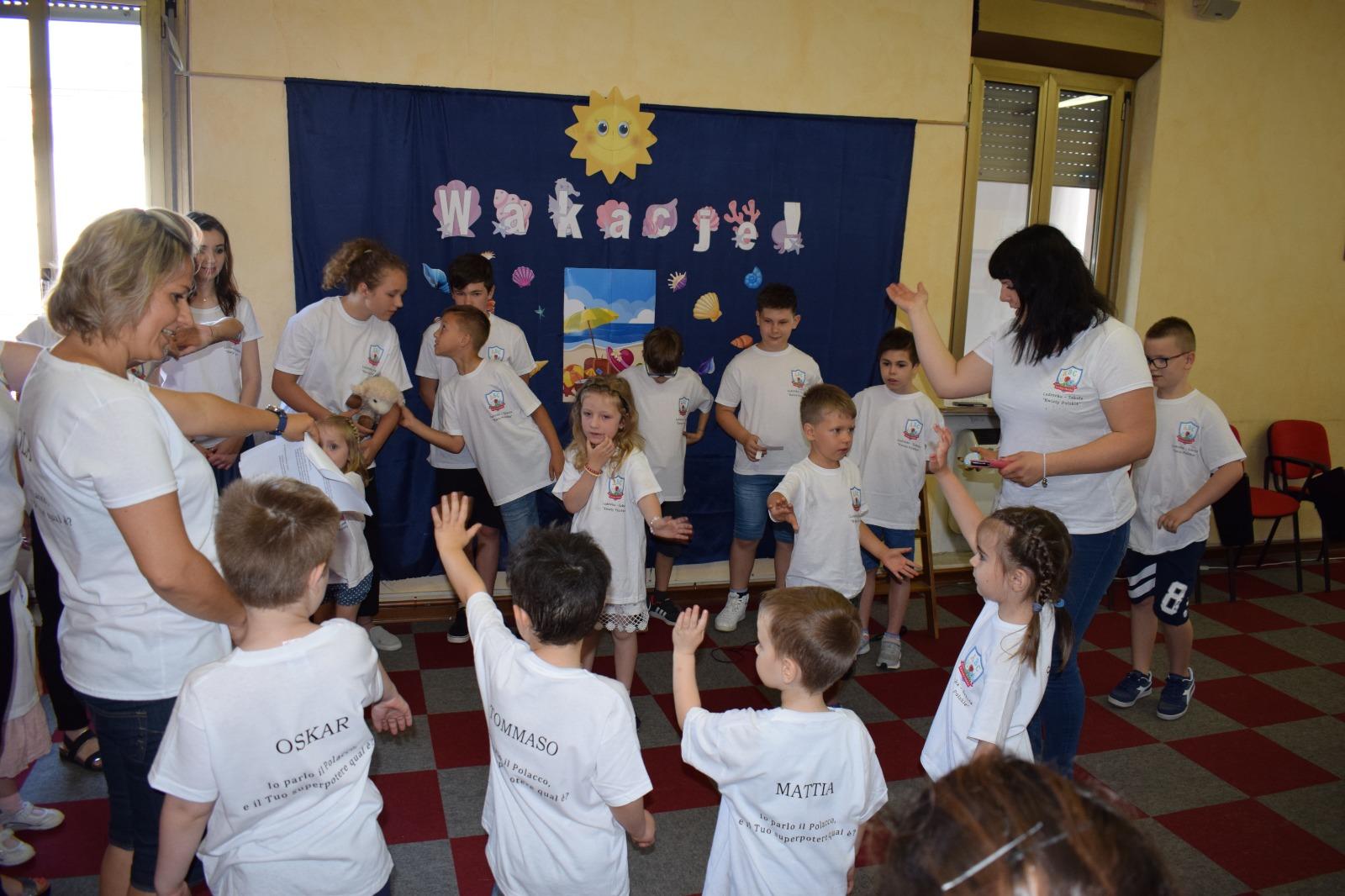 Scuola polacca (4)