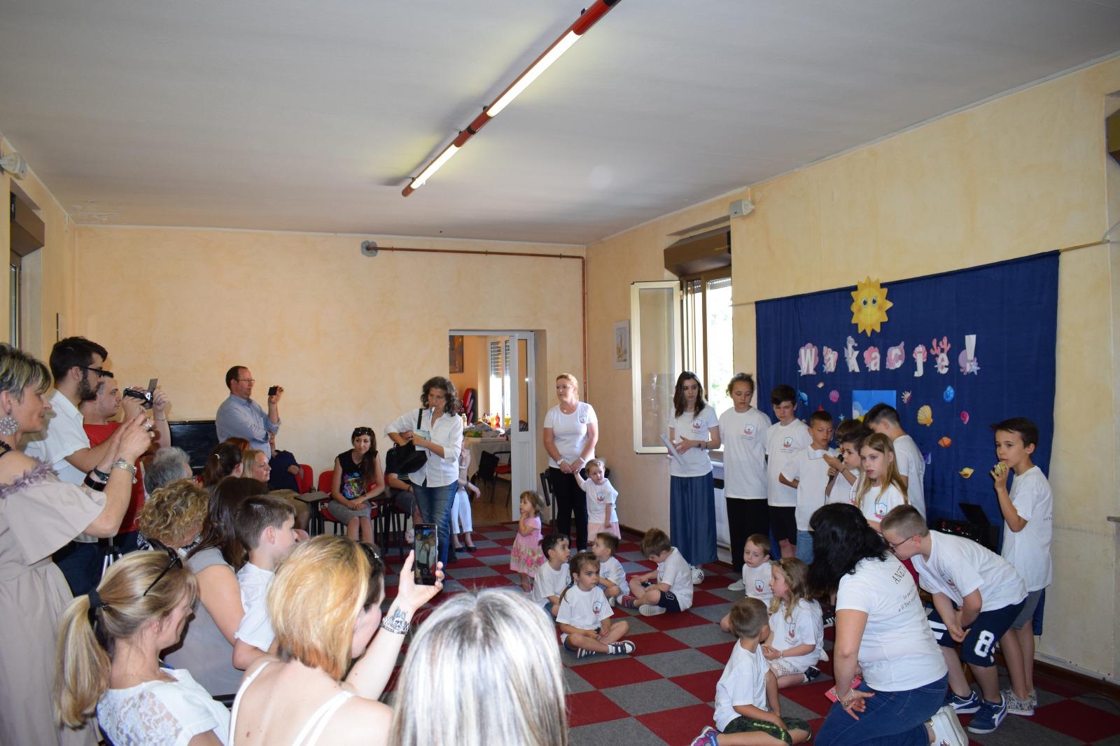 Scuola polacca (5)