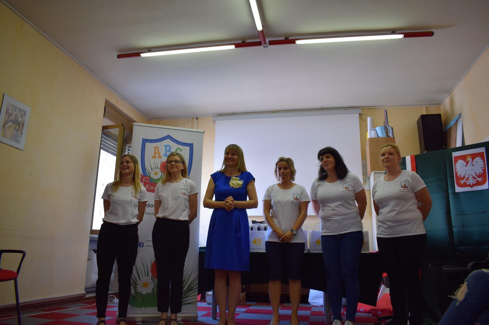Scuola polacca (6)