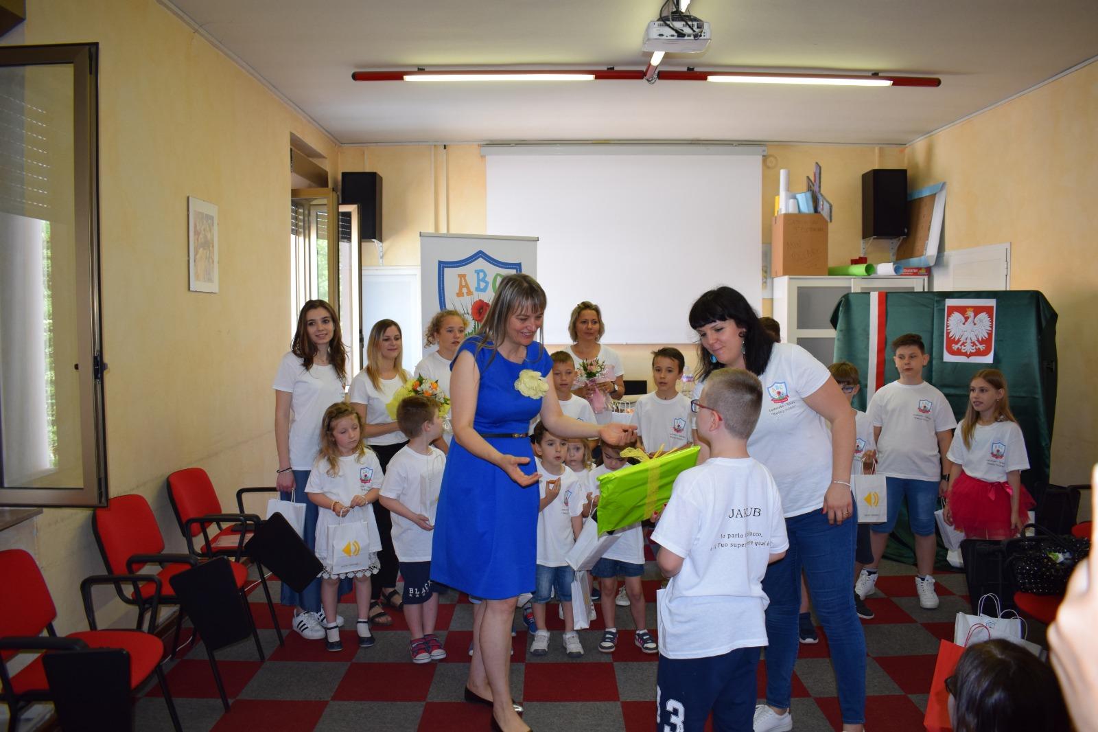 Scuola polacca (7)